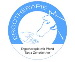 Reit- und Ergotherapie - Tanja Zehetleitner